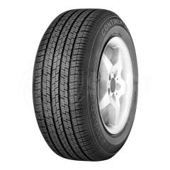 215/65 HR16 TL 98H  CO 4X4 CONTACT #
