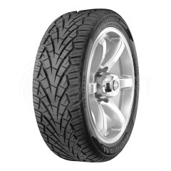 285/35 WR22 TL 106W GE GRABBER UHP XL BSW