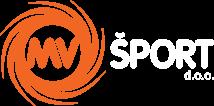 MV Šport
